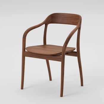 Tako Dining Chair
