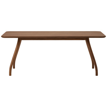 Tako Dining Table