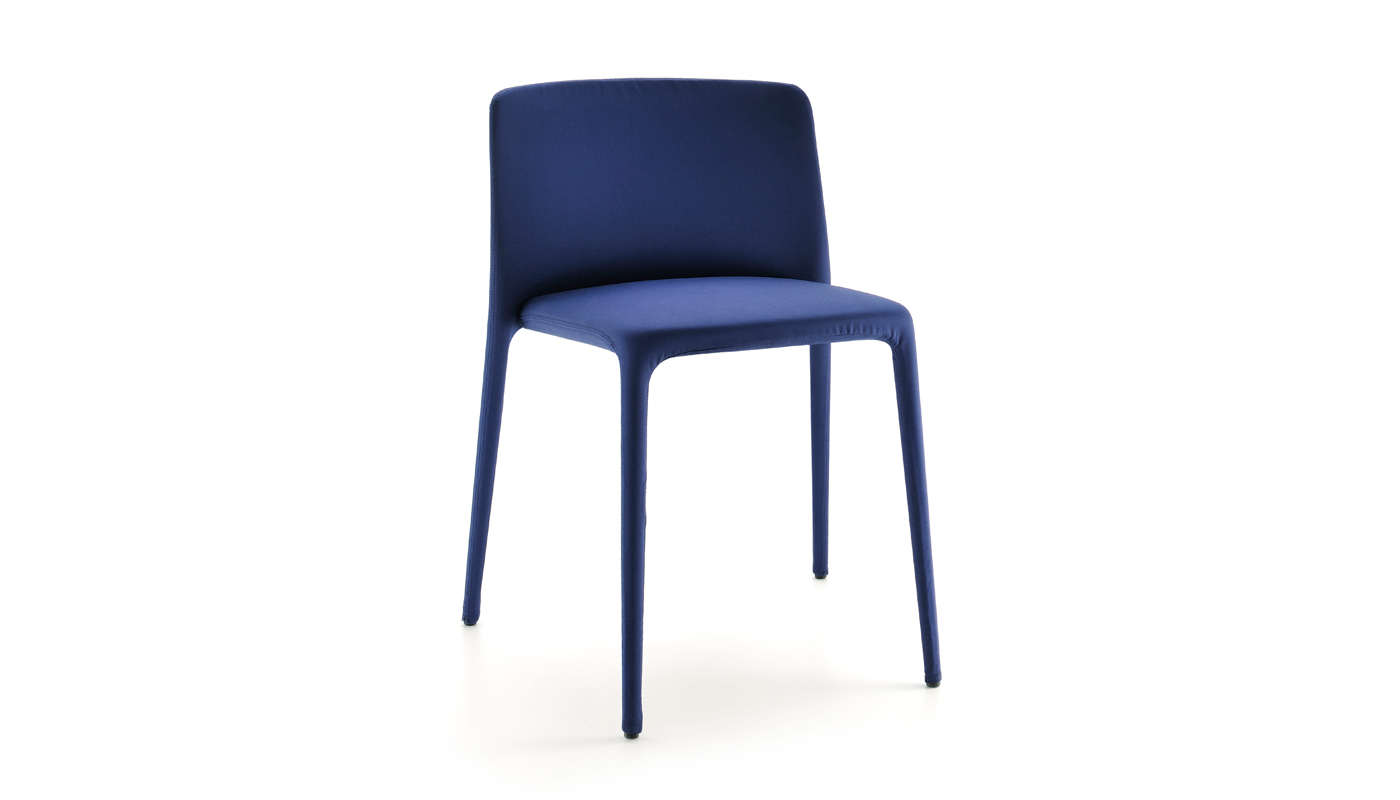 Achille Dining Chair