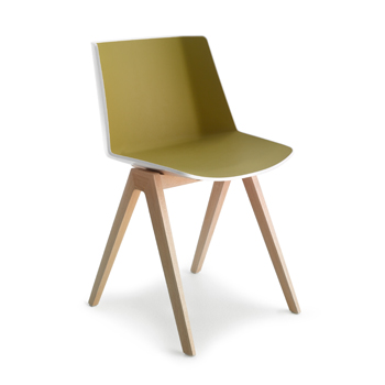 Aiku Dining Chair