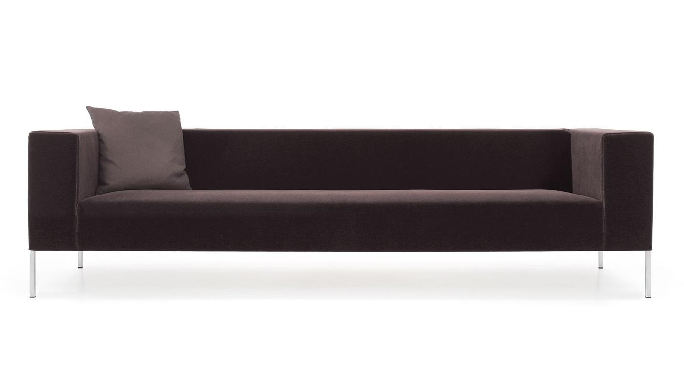 Allen 2 Sofa