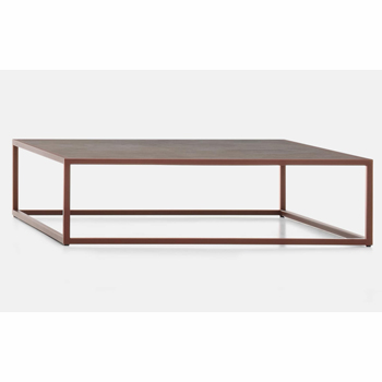 Arpa Coffee Table