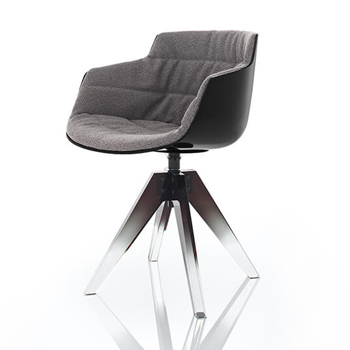 Flow 10th Dining Chair