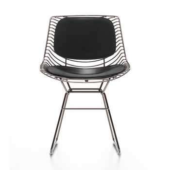 Flow Filo Dining Chair