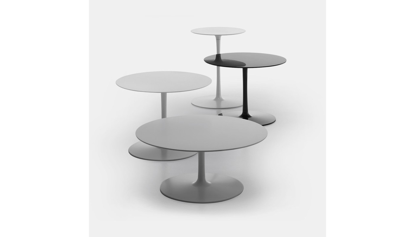 Flow Low Table