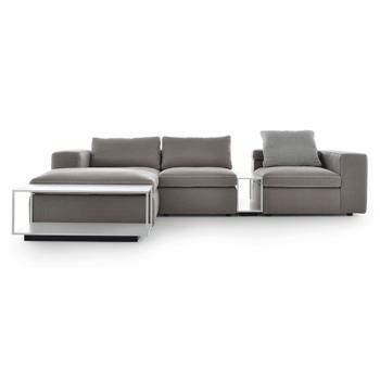 Grafo Sectional Sofa