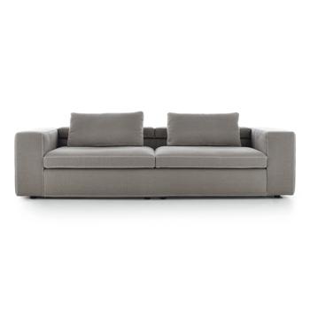 Grafo Sofa