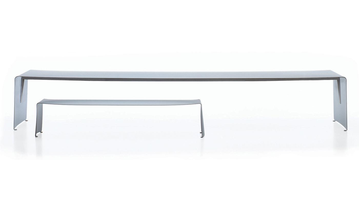 La Grande Dining Table