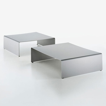 La Table Basse Coffee Table