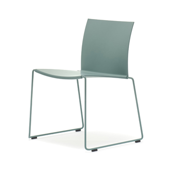 M1 Dining Chair