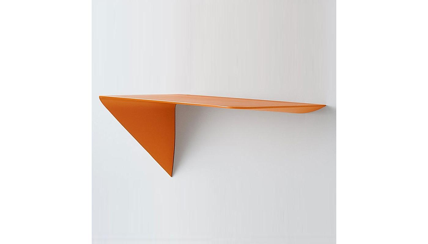 Mamba Light Shelf