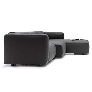 Mate Sectional Sofa