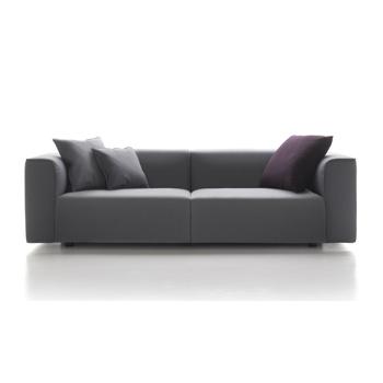 Mate Sofa