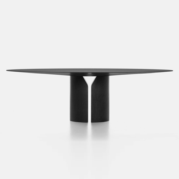NVL Dining Table