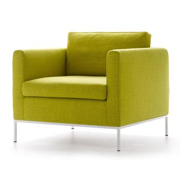 Pad 3.0 Lounge Chair