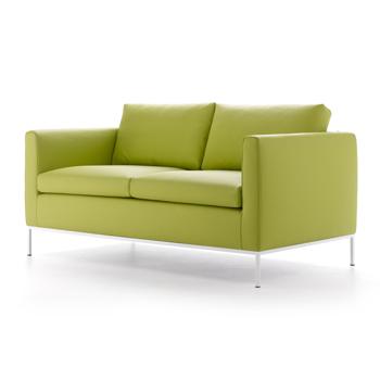 Pad 3.0 Sofa