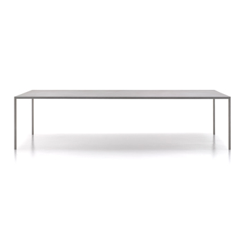 Robin Dining Table