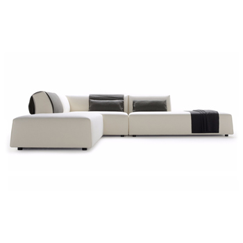 Thea Sectional Sofa