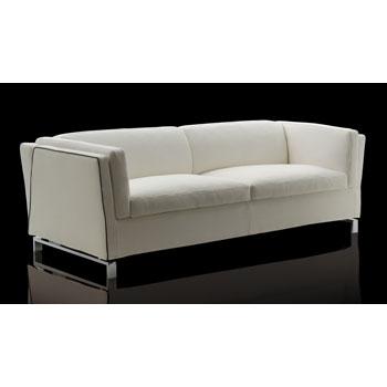 Benny Sleeper Sofa