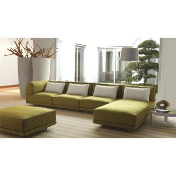 Dennis Sleeper Sofa