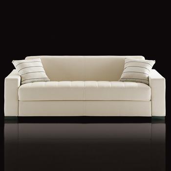 Matrix Large Sleeper Sofa