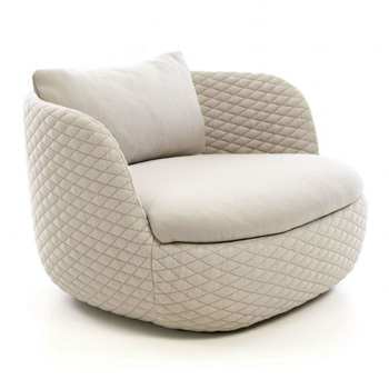 Bart Canape Lounge Chair