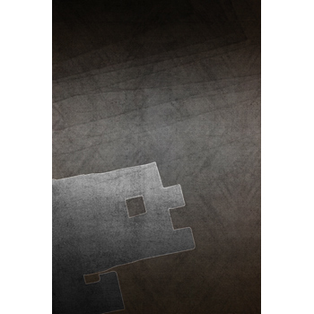 Aires Rug