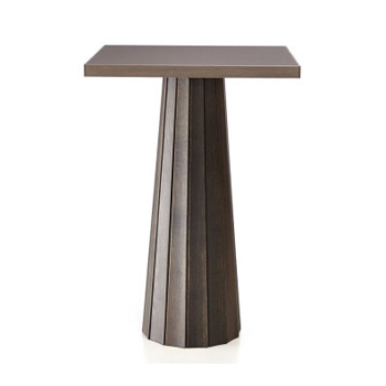 Container Bar Table - Bodhi