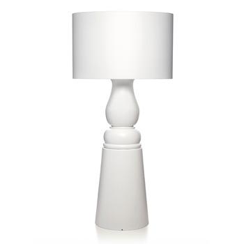 Farooo Floor Lamp