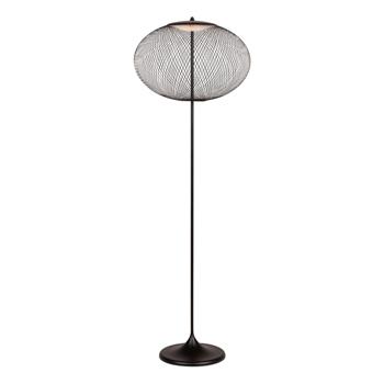 NR2 Floor Lamp