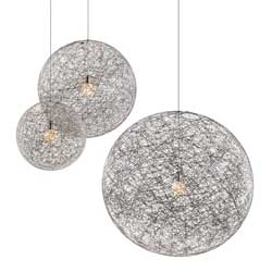 Moooi Lighting Sale - 15% Off