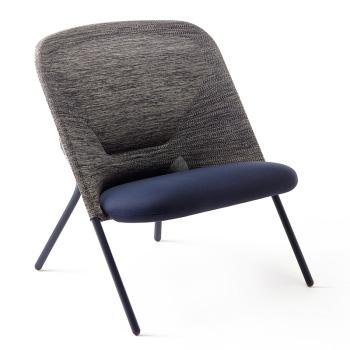 Shift Lounge Chair