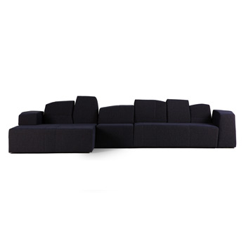 Something Like This Sofa