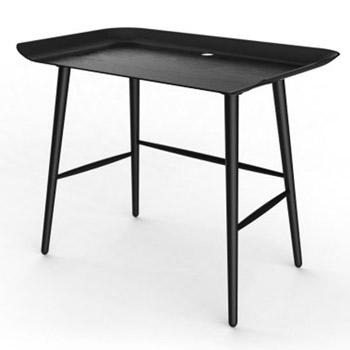Woood Desk - Quickship