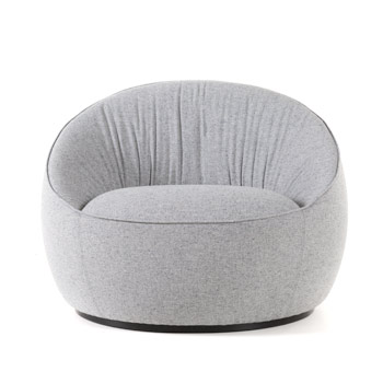 Hana Lounge Chair