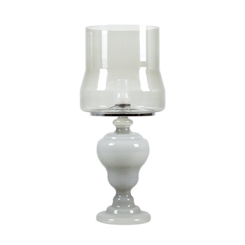 Kaipo TOO Table Lamp