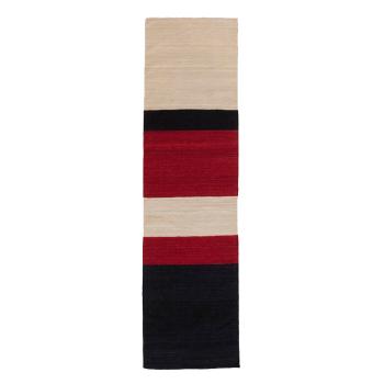 Melange Color 3 Rug