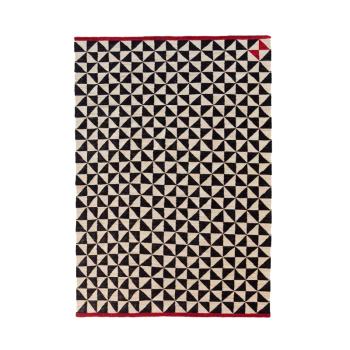 Melange Pattern 2 Rug