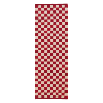 Melange Pattern 5 Rug
