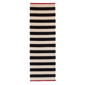 Melange Stripes 2 Rug