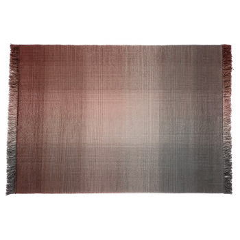 Shade Palette 4 Rug - Outdoor