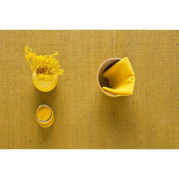 Tatami Rug - Yellow