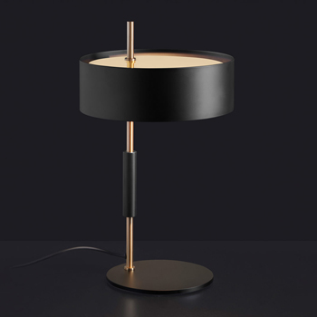 1953 Table Lamp