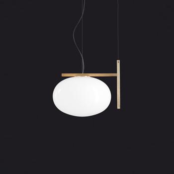 Alba Suspension Light - 466
