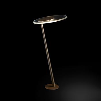 Amanita Outdoor Lamp