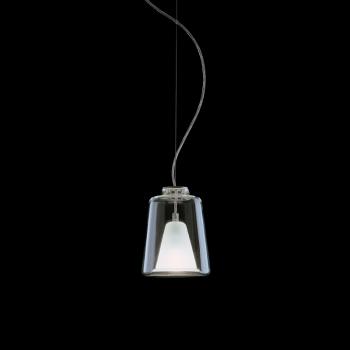 Lanternina Suspension Light