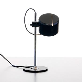 Mini Coupe Table Lamp
