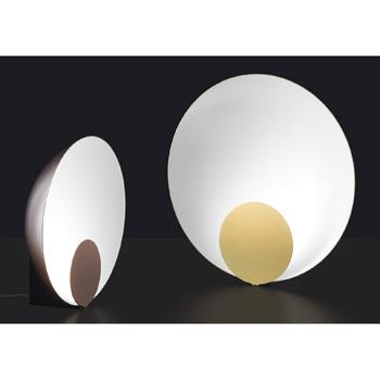 Siro Table Lamp