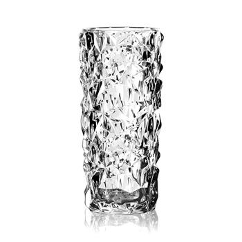 Carat Vase - Small