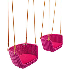 Outdoor Swings